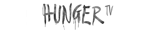 HungerTV